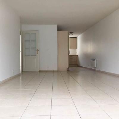 Sale apartment Chens-sur-leman 213000€ - Picture 1