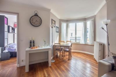 Appartement Rueil Malmaison 3 pièce(s) 66 m2