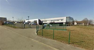 Location Bureau La Tour-de-Salvagny