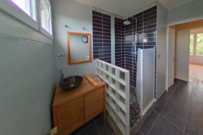 Appartement Vaulx En Velin 3 pièce (s) 52 m²