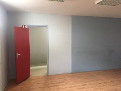 Vente Bureau Sotteville-lès-Rouen