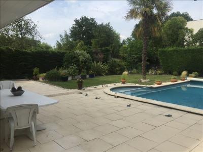 Maison 6CH piscine