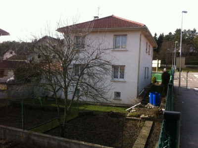 vente maison villa 8 pi ce s 180 m2 oyonnax 01100 210 000 euros. Black Bedroom Furniture Sets. Home Design Ideas