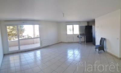 Appartement La Verpilliere 3 pièce(s) 75.5 m2