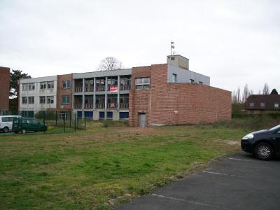 Vente Bureau Hénin-Beaumont