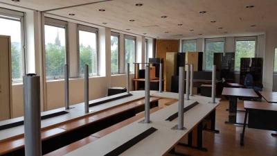 Location Bureau Sarcelles