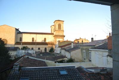 T3 centre ville Bordeaux