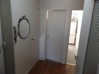 Appartement Argenteuil 4 pièce (s) 71.56 m²