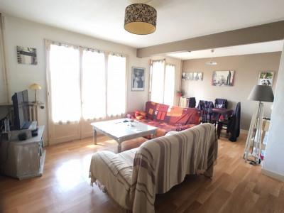 Appartement Limoges 3 pièce(s) 55 m2