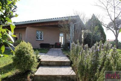 vente Maison / Villa Secteur montrabe
