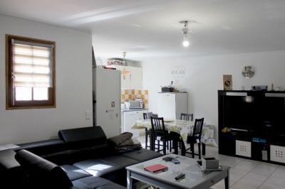 Maison de 90 m² à Rognes à proximité du village