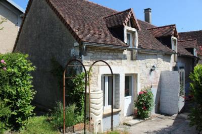 Maison Chablis 4 pièce (s) 90 m²