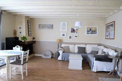 Maison Lesigny 4 pièce (s) 80 m²