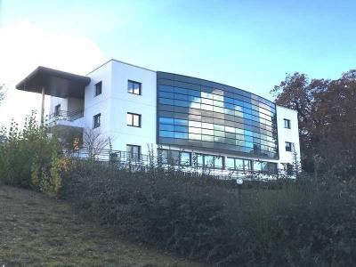 Location - Bureau - 425 m2 - Toulouse - Photo