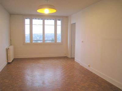 Appartement Bougival 3 pièce (s) 57 m²