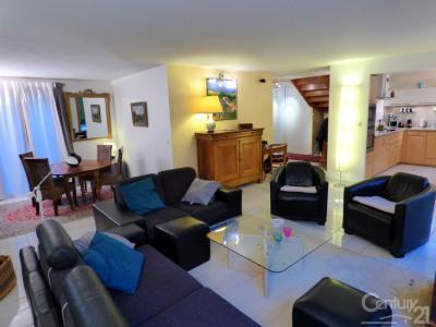 Vente de prestige maison / villa Caluire et Cuire
