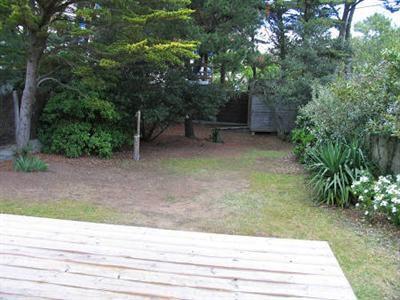 Location vacances maison / villa Saint brevin les pins 585€ - Photo 4
