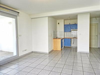 Appartement Vaux Sur Mer 3 pièce (s) 67 m²