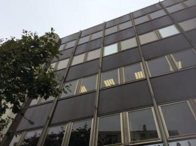Location Bureau Nogent-sur-Marne 0