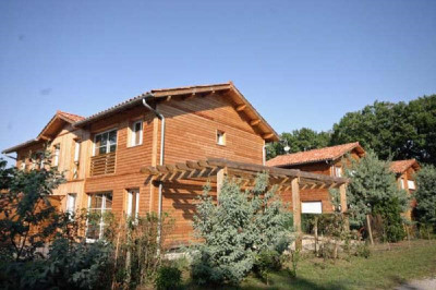 sale House / Villa Labenne
