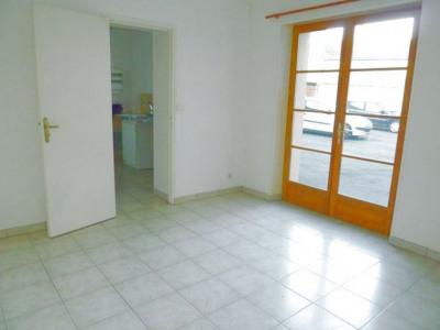 Appartement Tillieres Sur Avre 3 pièce(s)