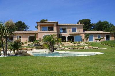 Location vacances maison / villa Mougins