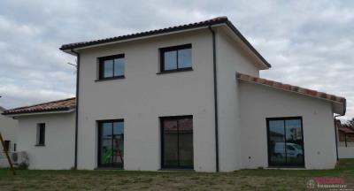 vente Maison / Villa Escalquens proche