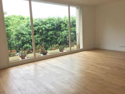 Appartement 4 pièces - 3 chambres
