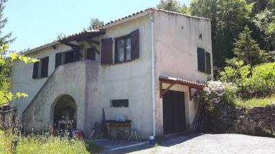 vente Maison / Villa Aiglun