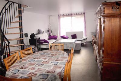 Maison Lesigny 6 pièce (s) 94 m²
