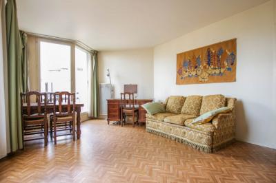Appartement Asnieres Sur Seine 3 pièce(s) 69 m2