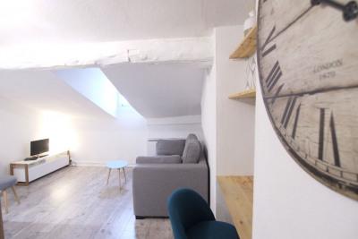 Lyon 2 - Studio 20 m²