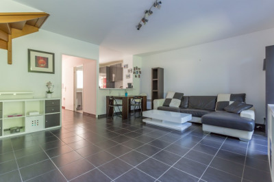 Vente maison / villa Boussy Saint Antoine