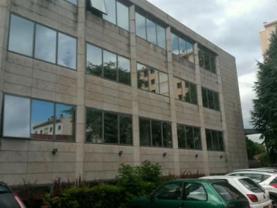 Vente Bureau Lyon 4ème