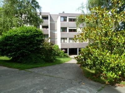 Location appartement Villebon sur Yvette