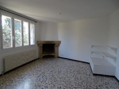 Location - Maison de village 5 pièces - 150 m2 - Lauris - Photo