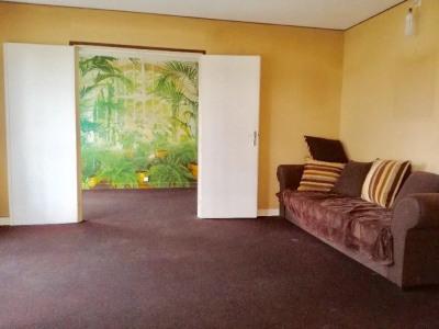 Appartement F4 4 pièces