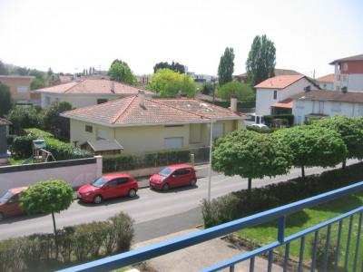 Appartement Dax 3 pièce (s) 78 m²