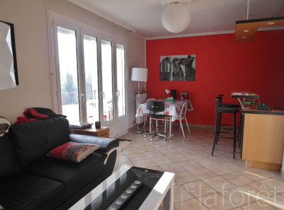 Location appartement Chevreuse