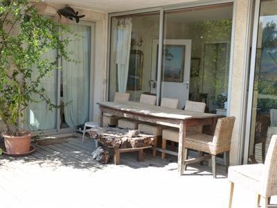 Location vacances appartement Giens 2400€ - Photo 3