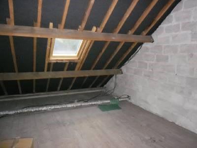 Sale house / villa Proche lisieux 127500€ - Picture 5