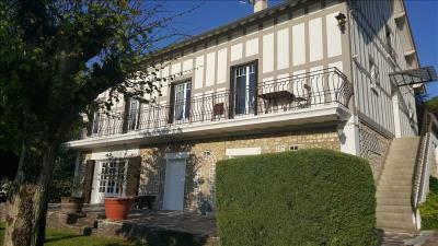 Vente de prestige maison / villa L Isle Adam (95290)