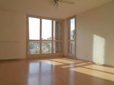 Location appartement Saint-Raphaël