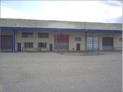 Vente Local d'activités / Entrepôt Saint-Bonnet-de-Mure 0