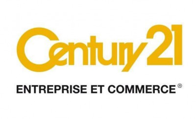 Vente Boutique Saint-Nazaire