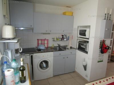 Alquiler vacaciones  casa Lacanau-ocean 313€ - Fotografía 3
