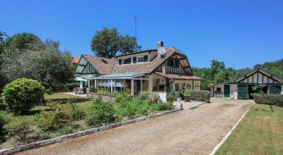 Maison Hossegor 6 pièce (s) 175 m²