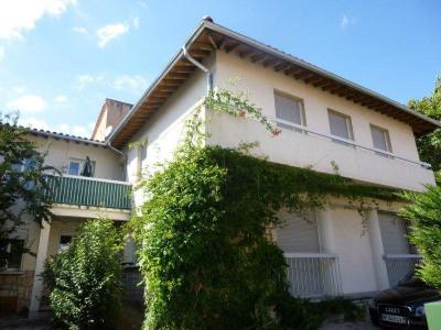 Ormeau / Saint Exupéry - Appartement T2