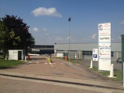 Location Bureau Cosne-Cours-sur-Loire