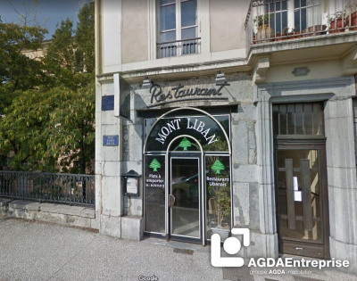 Vente Boutique Grenoble